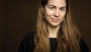 Sonja Hoffmann Fotografie- Koeln -0003